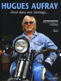 Hugues Aufray - Droit dans mes Santiags....