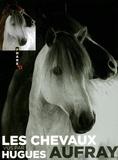 Hugues Aufray - Les chevaux vus par Hugues Aufray.