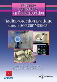 Radioprotection pratique dans le secteur médical.pdf