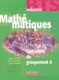 Hugues Collet et Bernard Girard - .