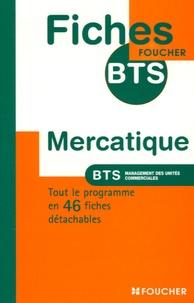 Mercatique BTS Management des unités commerciales.pdf