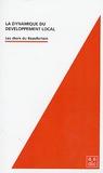 Hugues de Varine - La dynamique du développement local - Le choix du Beaufortain.