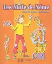 Les Mots de Némo - Cahier de lecture et décriture.pdf