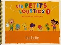 Méthode de français Les petits loustics 1.pdf
