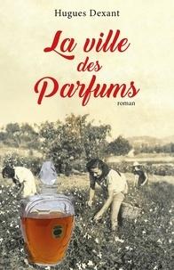 Téléchargement gratuit du livre audio en anglais La Ville des Parfums  - Roman 9791026246367
