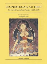 Hugues Didier - .