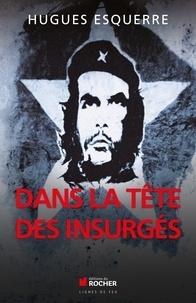 Dans la tête des insurgés.pdf