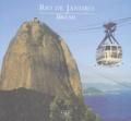 Hugues Fougère - Rio de Janeiro - Brésil.