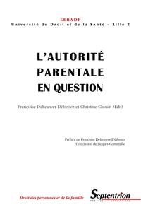 Lautorité parentale en question.pdf