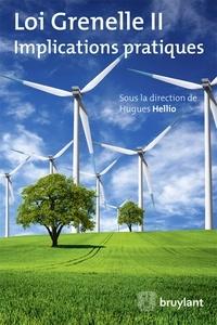 Alixetmika.fr Loi Grenelle II - Implications pratiques Image