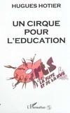 Hugues Hotier - .
