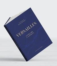 Hugues Jacquet - Versailles - Savoir-faire et matériaux.
