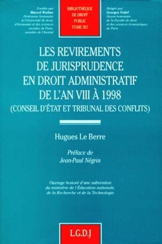 Hugues Le Berre - .