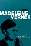 Hugues Lenoir - Madeleine Vernet et l'Avenir social.