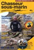 Hugues Maldent - Chasseur sous-marin - Le guide pratique 2014. 1 DVD