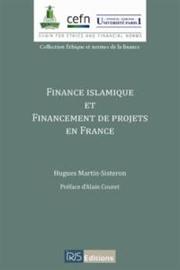 Finance islamique et financement de projets en France.pdf
