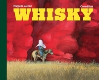 Hugues Micol - Whisky.
