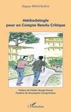Hugues Mouckaga - Méthodologie pour un Compte Rendu Critique.