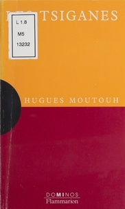 Hugues Moutouh - .