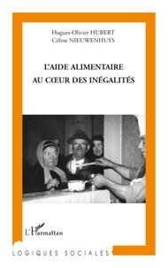 Laide alimentaire au coeur des inégalités.pdf
