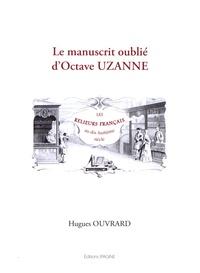 Era-circus.be Le manuscrit oublié d'Octave Uzanne Image