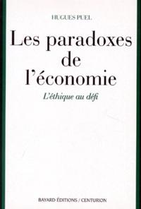 Hugues Puel - .