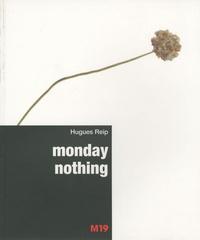 Monday Nothing.pdf