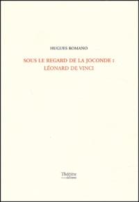 Hugues Romano - .