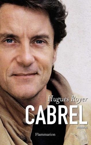 Cabrel