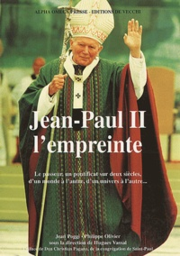 Jean-Paul II : lempreinte.pdf