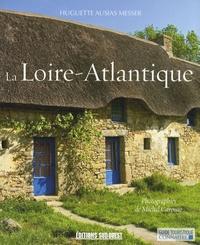 Corridashivernales.be Connaître la Loire-Atlantique Image
