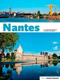 Histoiresdenlire.be Nantes Image