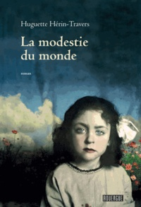 La modestie du monde.pdf