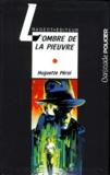 Huguette Pérol - .