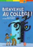 Hui-Phang Loo et Jean-Pierre Duffour - .