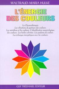 Lénergie des couleurs.pdf