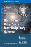 Humans in Outer Space - Interdisciplinary Odysseys.
