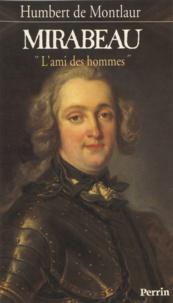 Humbert de Montlaur - .
