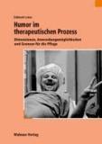 Humor im therapeutischen Prozess.