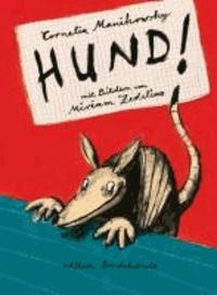 HUND!.