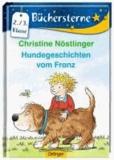 Hundegeschichten vom Franz.