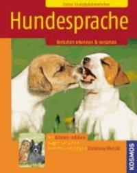 Hundesprache - Verhalten erkennen & verstehen.