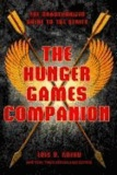 Hunger Games Companion.