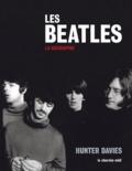 Hunter Davies - Les Beatles - La biographie.