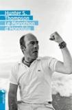 Hunter S Thompson - Le Marathon d'Honolulu.