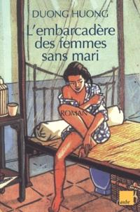 Lembarcadère des femmes sans mari.pdf