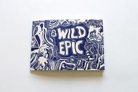 Huss - A Wild Epic.