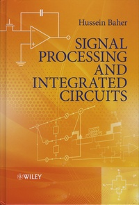Signal Processing and Integrated Circuits.pdf