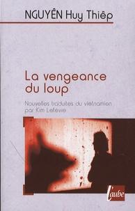 La vengeance du loup.pdf