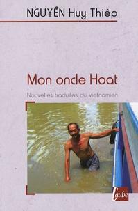 Mon oncle Hoat - Et autres nouvelles.pdf